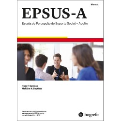 EPSUS-A Manual